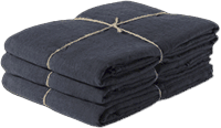 LOCATION LINGE